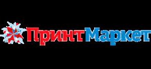 ПринтМаркет гипермаркет фото и рекламных услуг